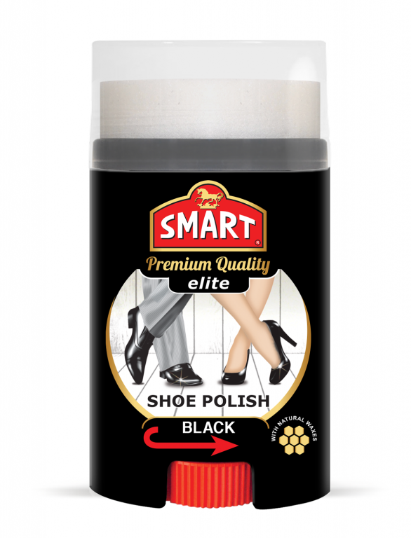 Twist Shoe Polish